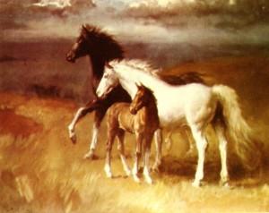 Lukisan Realisme